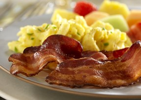 Wholesale Applewood Smoked Bacon