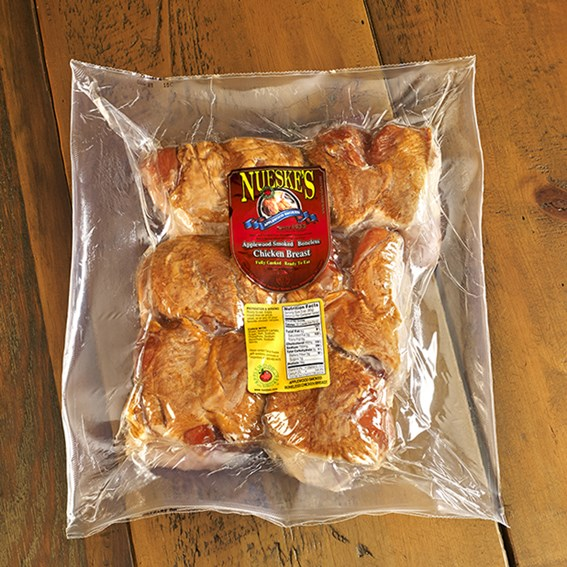 2003_Smoked_Chicken_Breast_Flat_8oz_LORES