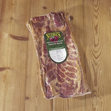 2189_Cherrywood_Bacon_Whole_Slab_LORES