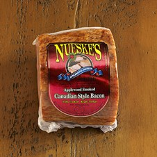 2230_Smoked_Canadian_Bacon_14oz_LORES