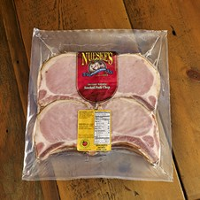 2302_Smoked_Pork_Chop_10oz_LORES