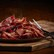 2210_Nueskes_Applewood_Smoked_Bacon_Pieces_COOKED