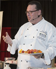 Chef_Frank_Benowitz_CROP